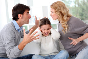 Image result for Family Law Solicitors